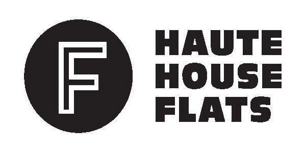 Haute House Flats